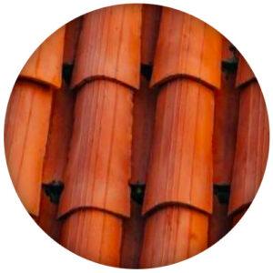 Ventas de tejas