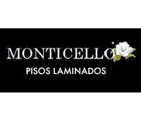 logo-MONTICELLO