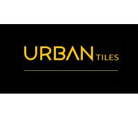 logo-urban-tiles