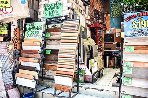 productos-stock-marmoles-canteras-azulejos