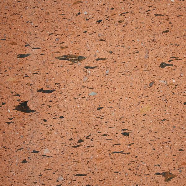 01-cantera-roja