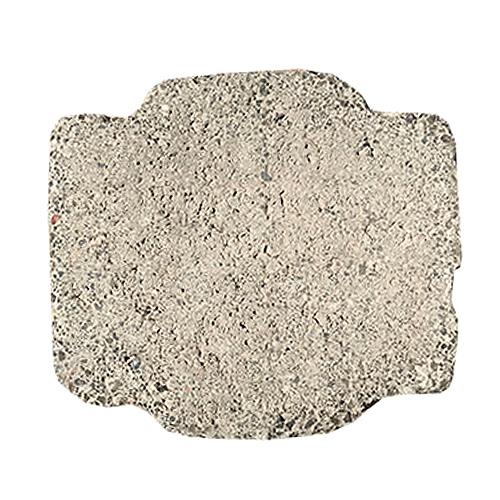 Adocreto hufso gris