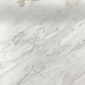 marmol blanco bego 30 x 30