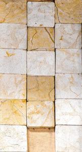 marmol-stop-marmoles-canteras-azulejos