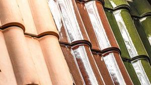tejas-stop-marmoles-canteras-azulejos