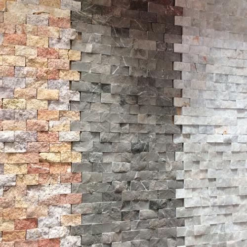 Cantera pared