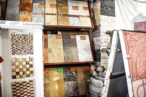 stop_marmoles-canteras-y-azulejos-tienda7