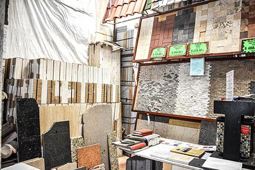 stop_marmoles-canteras-y-azulejos-tienda8