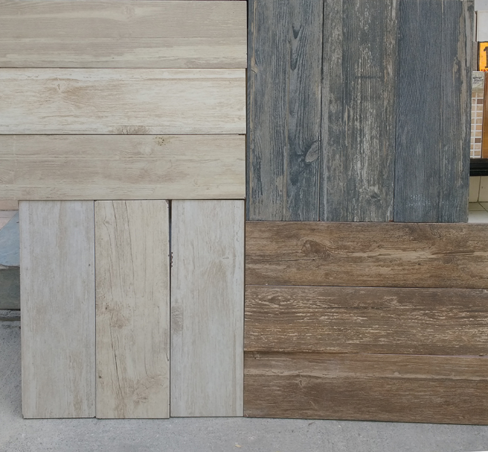 Pisos_ceramicos_tipo_madera