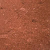 """DISPONIBLE SÓLO EN 3.1 mm 30.5 x 30.5 cm (12"""" x 12"""") ROYAL 903"""