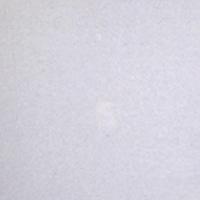 """DISPONIBLE SÓLO EN 3.1 mm 30.5 x 30.5 cm (12"""" x 12"""") ROYAL 910 ROYAL 922"""