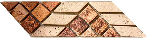 Cenefas-Imas-Piramide-Marfil-65x22mm