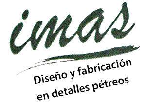 IMAS CENEFAS