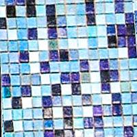 Kolorines-mosaicos-venecianos-Mod-AKUA