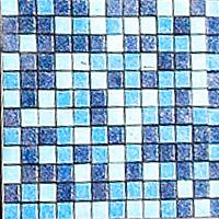 Kolorines-mosaicos-venecianos-Mod-Caribe