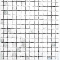 Kolorines-mosaicos-venecianos-Mod-ESPUMA
