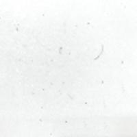 Kolorines-mosaicos-venecianos-Mod-OSTER-WHITE