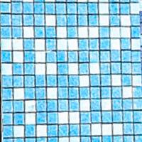 Kolorines-mosaicos-venecianos-Mod-PACIFICO