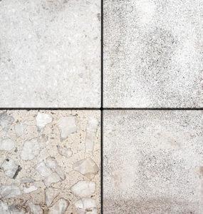 Piso Terrazo 40 x 40 cm